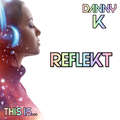This Is... Reflekt Vol 9 (Defected Throw Back)