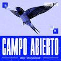 Campo Abierto/MO`SOUNDS