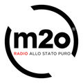 Prevale - m2o Selection 19.03.2019 ore 13.00