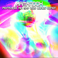 Armandox - Psytrance Mix May 2020 - Bonus Edition
