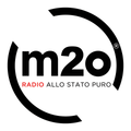Memories by Prevale (m2o Radio) 19 Giugno 2016 ore 08.00