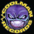 special coolman records
