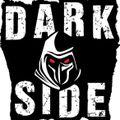 The Darkside Episode 20