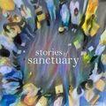 Roots & Fusion 489, 14/11/18, John Martyn to Ronnie Earl via Sam Slatcher & The Sanctuary Seekers
