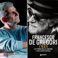 """15 Giugno 2021, Agnese Valle:""""Allenamento al buonumore"""" + Monografie d'autore"""
