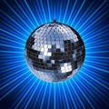 Disco Top 10 Mix