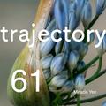 trajectory 61