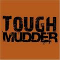 Adam Doubleyou - Tough Mudder Training Mix (2014)