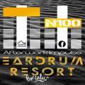 Eardrum Resort - Episode 100