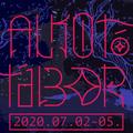 TSU @ Alkototábor 2020