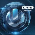 David Guetta - Live @ Ultra Music Festival 2017 (Miami) [Free Download]