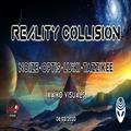 Reality Collision Promo Mix