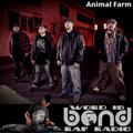 DJ Slam Guest Mix & Animal Farm Throwback Interview