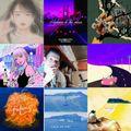DATECKY  JP Live! 8.27 fri 2021 city pop now.