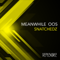 REFLEXIBLE // MEANWHILE 005 with SNATCHEDZ