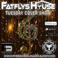 FatFlys Xmas Cover Show