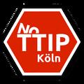 #Tanzen gegen #TTIP part2 300416 at 1730 uhr Roncalliplatz #Köln #Deephouse 2 #edm #Cologneandy #