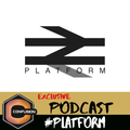 #PLATFORM - CONFUSION ROMA EXCLUSIVE PODCAST 2020 #6