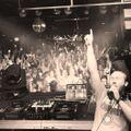 DJ SAMPL HitMix Mixmasters Radio Show Hosted By DJ Tony