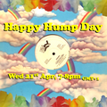 Happy Hump Day 21st April 2021