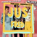 JUS MODFASH (14-05-2020)