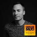 Salto Sounds vol. 204