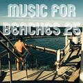 Music for Beaches 25 - 01/05/20