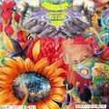 Show 425: Brit Psych Explosions