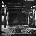 Dark Industrial Techno vol. 4 // 5.20.21
