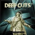 DEEP CUTS 20 (Afterclub Mix) - MIXED BY KONSTANTINE