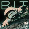 B.I.T