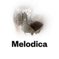 Melodica 21 December 2015 (Albums of the Year)