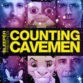 Counting Cavemen (Full Mix)