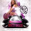 dj Jannick vs Sammir @ La Gomera - Disco Dasco 14-07-2012