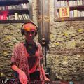 Ögem Yilmaz for RLR @ Suma Han, Istanbul 10-04-2019