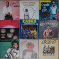 DJ Okapi - Afrosynth show 005 (5/6/2020)