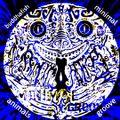 Buddhafish Presents Minimal Groove Animals 2019-9