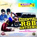 DJ DOTCOM_PRESENTS_ESSENTIAL R&B ANTHEMS_MIX_VOL.2 (CLEAN VERSION) (DIAMOND SERIES)