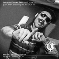 Yesh pres. Contrast Radio 019 |07_04_2017 (guest: Vrh + CREM010)