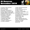 Club 078 - #006 - November 2020