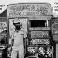 Pablo's Reggae Shack Carnival Special 25/08/2019