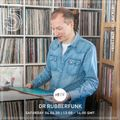 Dr Rubberfunk - Vision On Mix - 04.04.2020