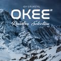 Okee - Random Selection [2] - New Year Special