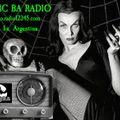 GOTHIC BA RADIO # 62