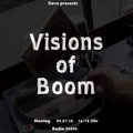 Visions Of Boom Nr. 07