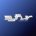 Syfur Hard Trance Demo July 2020