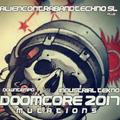 doomcore2017