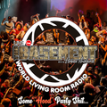 the BASEMENT ep. 21 - A Party Set... Just Because...