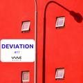 DEVIATION #11
