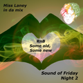 Sound of Friday Night 2 - RnB